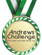 Andrews Challenge (Scholarly Competition)